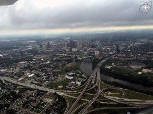 01 - Cloudy Columbus