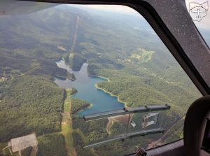 Spring Hollow Reservoir